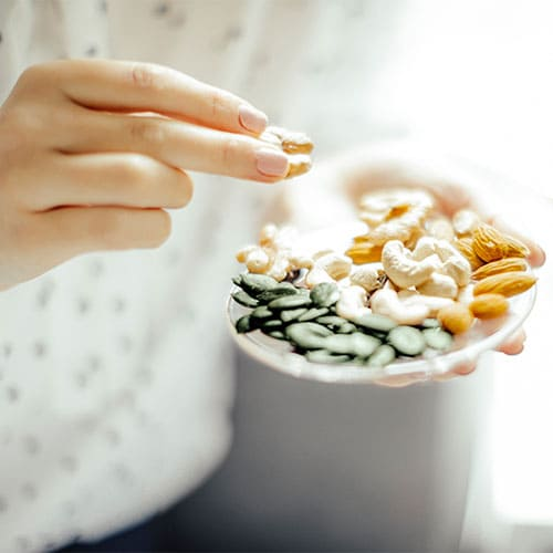 vitamina-e-casmara